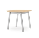 Newport Series: End Table - NP1285T5