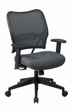 Distinctive Executive High Back Desk Chair