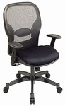 Professional Matrex Back Office Chair