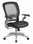 Professional AIR GRID Mesk Desk Chair