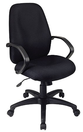 distinctive executive high back chair ex2654 from office star