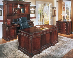 Home Office Furniture available at Office Furniture Concepts
