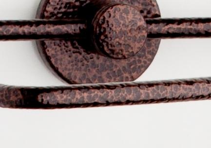DK140   Atlas Bronze