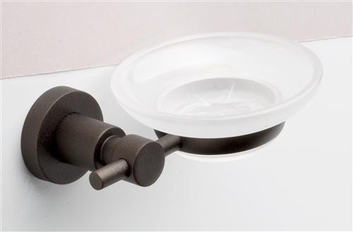 The Best Quality Decorative Bath Accessories