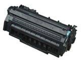 HP LaserJet 1160/1320 MICR Toner Cartridge
