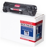 HP  MICR Toner Cartridge