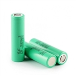 Samsung 25R 2500Mah 18650 Battery