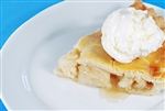 Apple Pie A La Mode E-Liquid