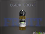 MANS Black Frost E-Liquid