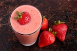 Fruit Smoothie E-Liquid