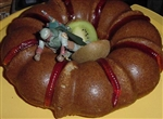 Hungry Sarlacc*