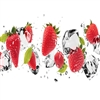 Strawberry Bling E-Liquid