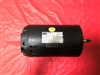 WEG Replacement Motor