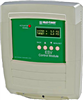 Heat-Timer ESV - Electronic Steam Valve Control, 915040-00