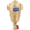 "Caleffi 1-1/4"" NPT Female Dirtcal 546207A"