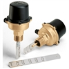 Caleffi Universal Flow Switch - 626600A