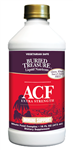 ACF Extra Strength Ultra Immune Response / Buried Treasure / 16 fl oz