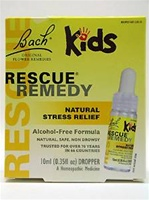 Rescue Remedy Kids /Bach/ 10 ml