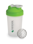 Blender Bottle_ND