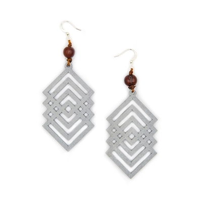 Cotocachi Earrings