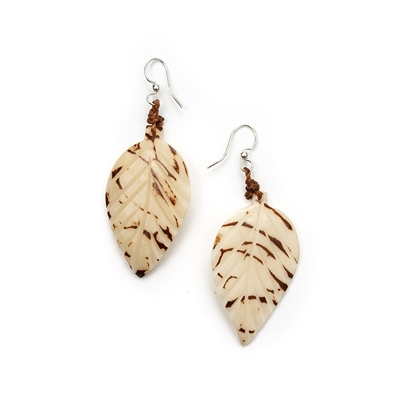 Napo Earrings