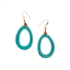 Marianitas  Earrings  Wholesale
