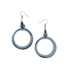 Ring of Life Earrings Earrings  Wholesale