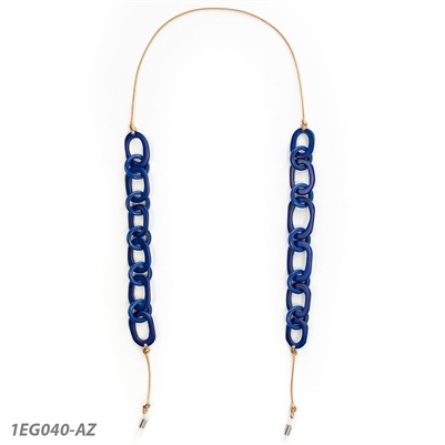 Oceania Eyeglass Necklace