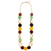 Romina Necklace