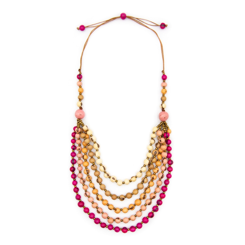 Cheri Necklace