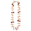 Tagua Slice Necklace Wholesale