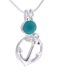 Itty-Bitty-Anchor-Pendant