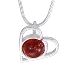 Itty-Bitty-Heart-Pendant