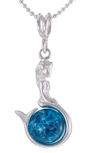 Itty-Bitty-Mermaid-Pendant
