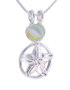 Itty-Bitty-Starfish-Pendant