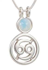 Itty-Bitty-Zodiac-Cancer-Pendant-Astrology