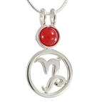 Itty-Bitty-Capricorn-Pendant-Astrology-Zodiac
