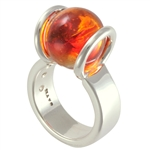Fancy Mod Ring