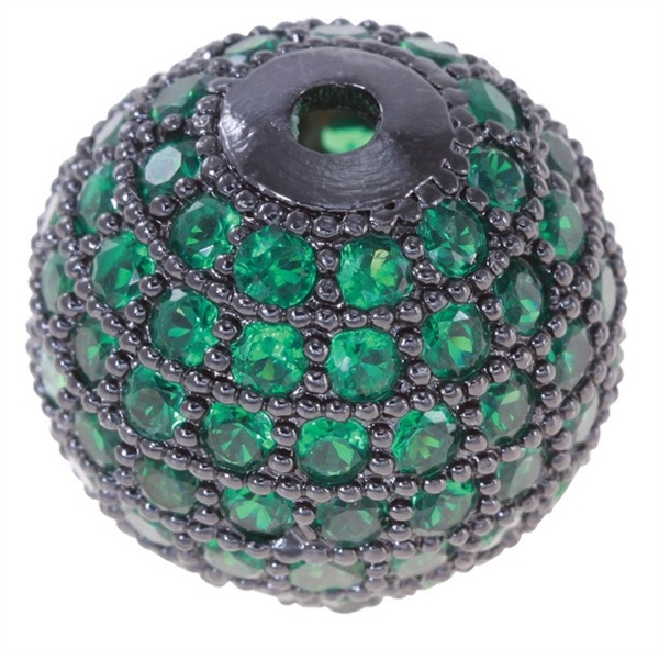 pave-green-charm-marble