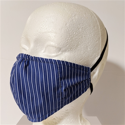 Corporate Face Mask - Unisex