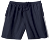 Unisex Athletic Shorts