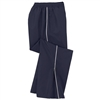 U. Elementary Athletic Pants - Unisex