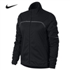 LADIES' NIKE REPEL JACKET