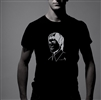"Men's ""Bruce Lee"" Limited Edition Tee"