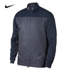 MEN'S NIKE SHIELD JACKET