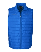 Men's Prevail Packable Puffer Vest