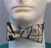 Morning Serenade Bow Tie - Unisex