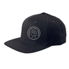 POWER TO THE PEOPLE Classic Flat Bill Baseball Cap