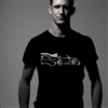 """SPORTS CAR"" Enthusiast Tee"