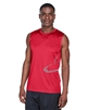 VC Fit Performance Tank for Men